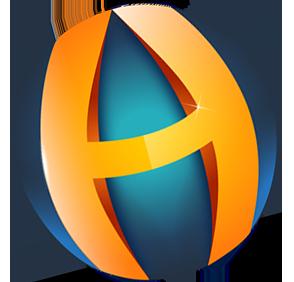Webtasarım - Bilişim Bilgisayar