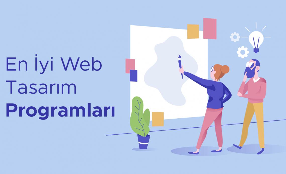 Ücretli Web Tasarım